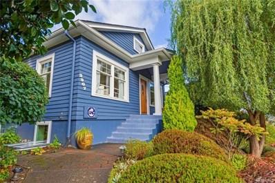 2907 1st Ave N, Seattle, WA 98109 - MLS#: 1362309