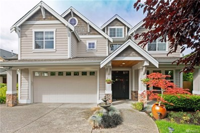4425 76th St SW, Mukilteo, WA 98275 - #: 1362311