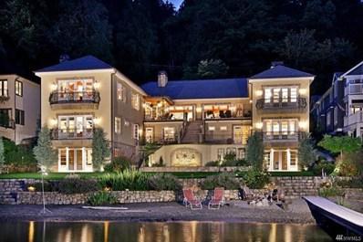 450 W Lake Sammamish Pkwy SE, Bellevue, WA 98008 - MLS#: 1362327