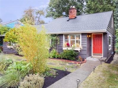 8426 31st Ave SW, Seattle, WA 98126 - MLS#: 1362342
