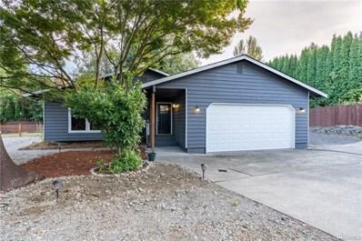 3430 Larch Wy, Lynnwood, WA 98036 - MLS#: 1362349
