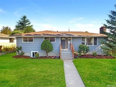 7027 Tacoma Ave S, Tacoma, WA 98408 - MLS#: 1362411