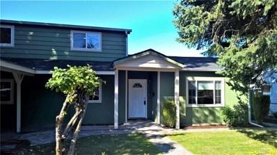 4014 A St, Tacoma, WA 98418 - MLS#: 1362442