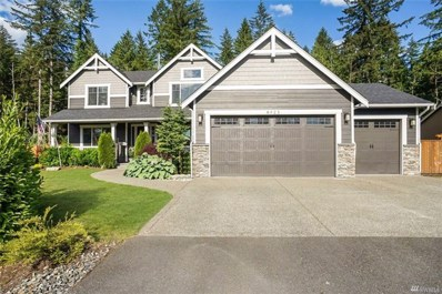 8925 164th Ave NE, Granite Falls, WA 98252 - MLS#: 1362465