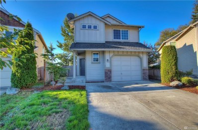 1429 69th Ave E, Fife, WA 98424 - MLS#: 1362542