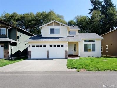 9925 12th Av Ct E, Tacoma, WA 98445 - MLS#: 1362553
