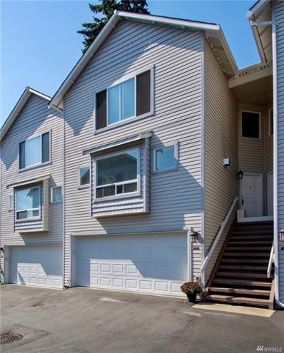 16230 3rd Ave SE UNIT B2, Bothell, WA 98012 - MLS#: 1362604