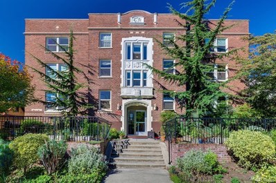 715 24th Ave UNIT LL1, Seattle, WA 98122 - MLS#: 1362607