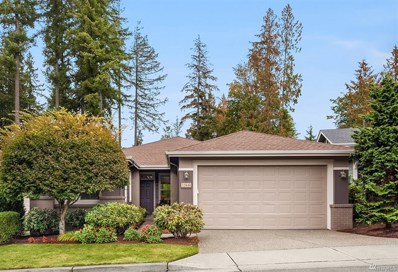 22848 NE 130th St, Redmond, WA 98053 - MLS#: 1362618