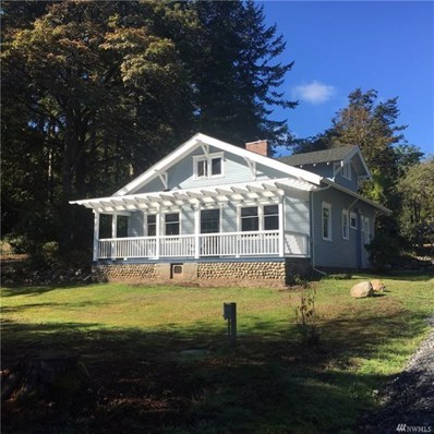 239 Lovers Lane, Orcas Island, WA 98245 - MLS#: 1362620