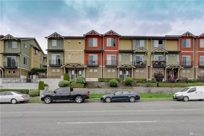 2132 Yakima Ave, Tacoma, WA 98405 - MLS#: 1362643