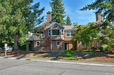 4084 220th Place SE UNIT 1038, Issaquah, WA 98029 - MLS#: 1362676