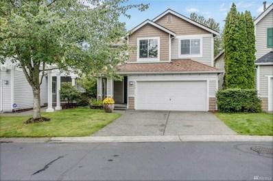 17513 133rd Lane SE, Renton, WA 98058 - MLS#: 1362692