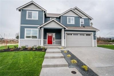 14905 Spartan Lane, Sumner, WA 98390 - MLS#: 1362722
