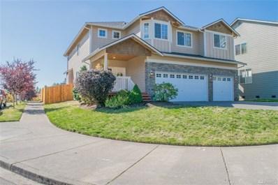 3328 124th St SE, Everett, WA 98208 - MLS#: 1362742