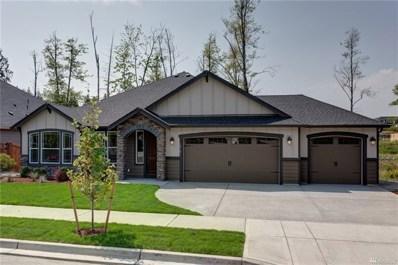 32502 McKay Lane, Black Diamond, WA 98010 - MLS#: 1362744
