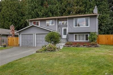 12925 55th Ave SE, Everett, WA 98208 - MLS#: 1362749