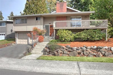 29838 24TH Place S, Federal Way, WA 98003 - MLS#: 1362753