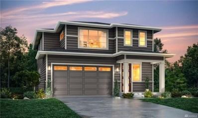2225 115th Ave SE UNIT Lot35, Lake Stevens, WA 98258 - MLS#: 1362758