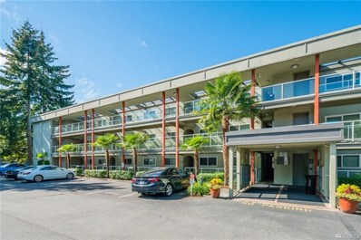 701 122nd Ave NE UNIT 310, Bellevue, WA 98005 - MLS#: 1362785