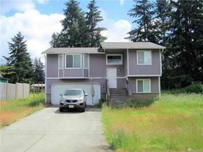 13013 Ridge Cir E, Bonney Lake, WA 98391 - MLS#: 1362786