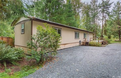23316 N River Drive, Granite Falls, WA 98252 - MLS#: 1362789