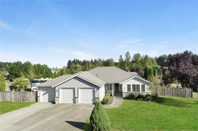 13915 231st St Ct E, Graham, WA 98338 - MLS#: 1362827