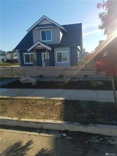 627 Springside Lane, Bellingham, WA 98226 - MLS#: 1362828