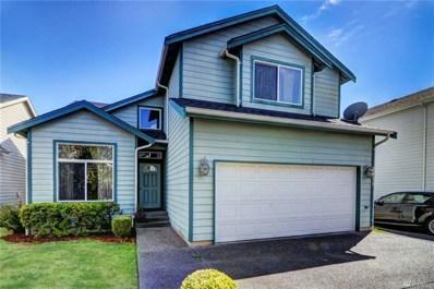 9330 7th Ave S, Seattle, WA 98108 - MLS#: 1362831