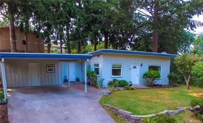 3509 Meadow Ave N, Renton, WA 98056 - MLS#: 1362862