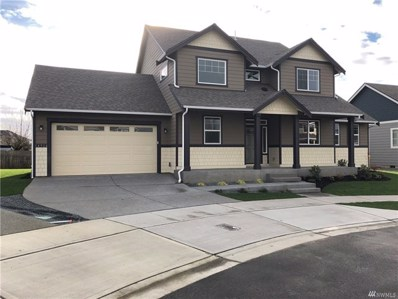 14906 Spartan Lane, Sumner, WA 98390 - MLS#: 1362885