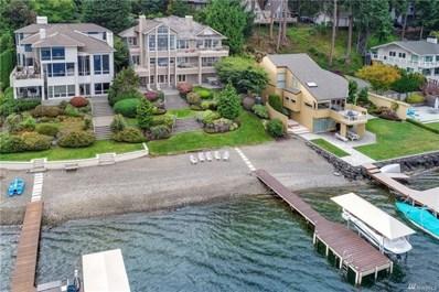 1610 W Lake Sammamish Pkwy SE, Bellevue, WA 98008 - #: 1362901