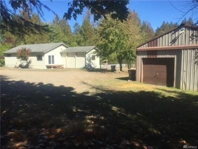 650 Griffith Lane W, Silverdale, WA 98380 - MLS#: 1362909