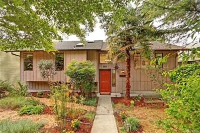 8415 24th Ave SW, Seattle, WA 98106 - MLS#: 1362923