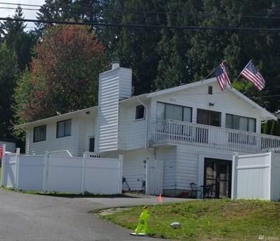 9823 Forbes Creek Dr, Kirkland, WA 98033 - MLS#: 1362929