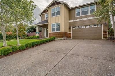 1764 Clatsop St, Woodland, WA 98674 - MLS#: 1362952