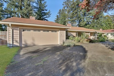 8503 116th St SW, Lakewood, WA 98498 - MLS#: 1362977