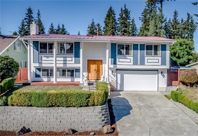 12148 NE 142nd St, Kirkland, WA 98034 - MLS#: 1362996
