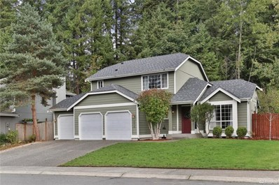 26618 231st Place SE, Maple Valley, WA 98038 - MLS#: 1363031