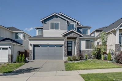4125 172nd Place SE, Bothell, WA 98012 - MLS#: 1363037