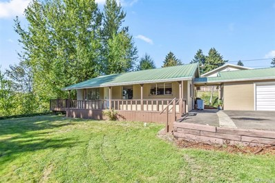 137 Collins Rd, Kelso, WA 98626 - MLS#: 1363060