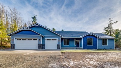 14736 Rocky Blue Lane SE, Yelm, WA 98597 - MLS#: 1363069