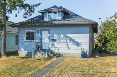 2025 Iron St, Bellingham, WA 98225 - MLS#: 1363081