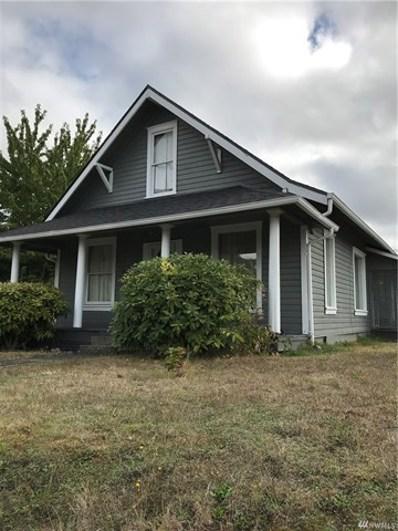 5671 Yakima Ave, Tacoma, WA 98408 - MLS#: 1363088