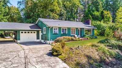 831 S 373rd Place, Federal Way, WA 98003 - MLS#: 1363095