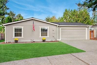 18318 SE 263rd Place, Covington, WA 98042 - MLS#: 1363109
