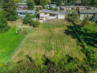 15425 SE 11th St, Bellevue, WA 98007 - MLS#: 1363137