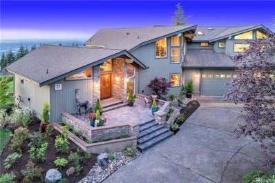 3350 Timberview Ct SW, Issaquah, WA 98027 - MLS#: 1363160