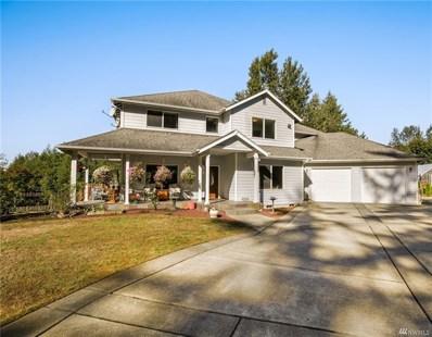 35311 172nd Ave SE, Auburn, WA 98092 - MLS#: 1363165