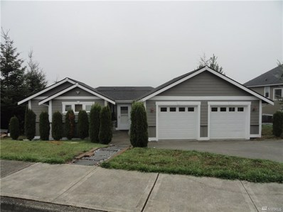 1514 Winterwood Dr, Centralia, WA 98531 - MLS#: 1363172